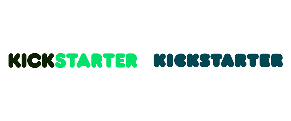 does kickstarter charge any fees