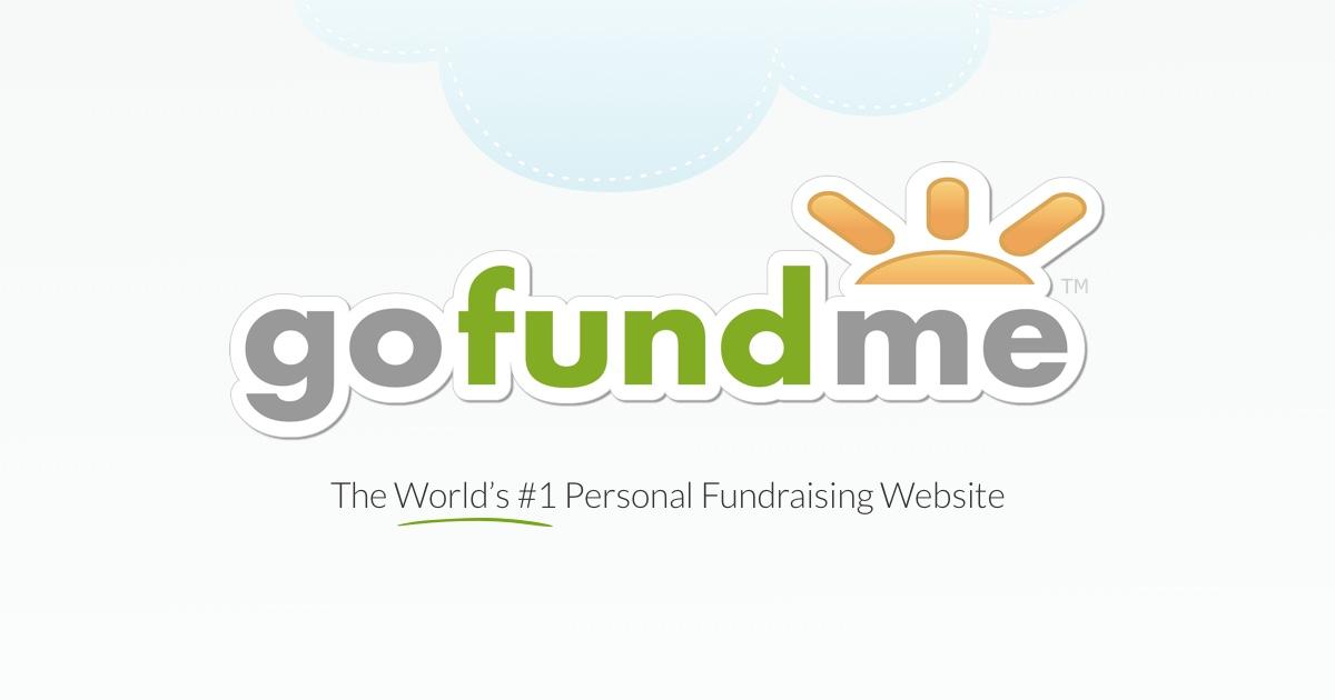 gofundme fees